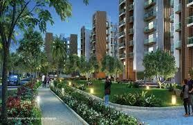 Gallery Cover Image of 629 Sq.ft 2 BHK Apartment for buy in Purva Clermont, Chembur for 21200000