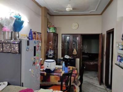Gallery Cover Image of 540 Sq.ft 2 BHK Independent House for rent in South Extension I for 45000