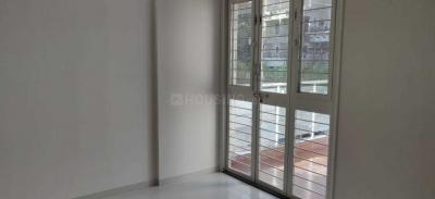 Gallery Cover Image of 960 Sq.ft 2 BHK Apartment for buy in Wakad for 5800000