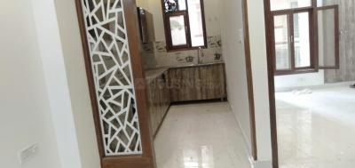 Gallery Cover Image of 1250 Sq.ft 3 BHK Apartment for buy in Said-Ul-Ajaib for 6800000