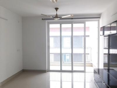 Gallery Cover Image of 1225 Sq.ft 2 BHK Apartment for rent in Pazhavanthangal for 30000