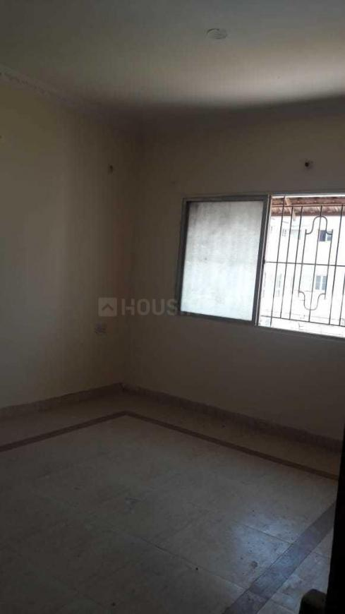 Bedroom Image of 1200 Sq.ft 2 BHK Apartment for rent in Hennur for 19000