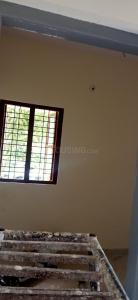 Gallery Cover Image of 6000 Sq.ft 6 BHK Independent House for buy in Krishnarajapura for 4900000