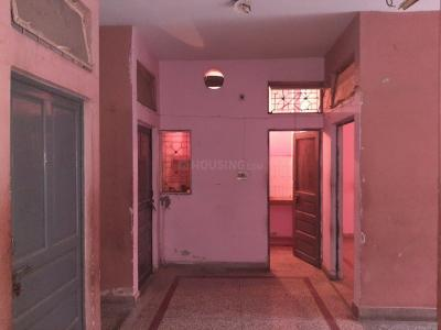 Gallery Cover Image of 400 Sq.ft 2 BHK Independent House for rent in Palam for 7500