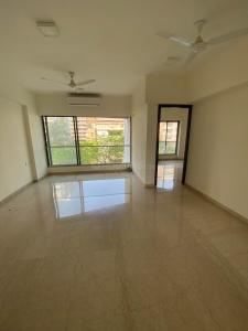 Gallery Cover Image of 800 Sq.ft 2 BHK Apartment for buy in Bandra West for 48000000