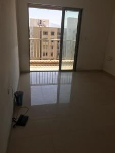 Gallery Cover Image of 665 Sq.ft 1 BHK Apartment for buy in Lodha Casa Rio, Palava Phase 1 Nilje Gaon for 3200000