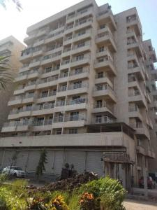 Gallery Cover Image of 995 Sq.ft 2 BHK Apartment for buy in Bhiwandi for 3500000