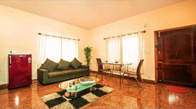 Gallery Cover Image of 170 Sq.ft 1 BHK Apartment for rent in Nagavara for 40000
