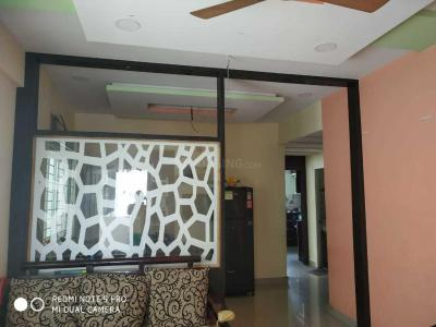 Gallery Cover Image of 1100 Sq.ft 2 BHK Apartment for rent in Quthbullapur for 18000