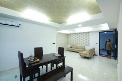 Gallery Cover Image of 1687 Sq.ft 2 BHK Apartment for buy in Tellapur for 8266300
