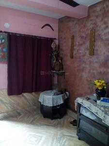 Gallery Cover Image of 2000 Sq.ft 3 BHK Independent House for rent in Joka for 20000