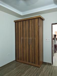 Gallery Cover Image of 1700 Sq.ft 3 BHK Villa for buy in Sindhuja Green, Noida Extension for 4475000