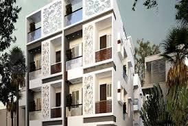 Gallery Cover Image of 990 Sq.ft 3 BHK Apartment for buy in Tambaram for 7110000