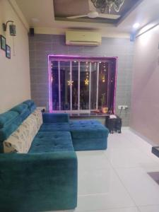 Gallery Cover Image of 625 Sq.ft 1 BHK Apartment for buy in Girgaon for 19000000