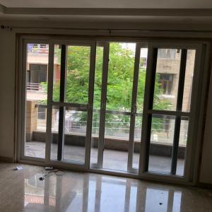 Gallery Cover Image of 1800 Sq.ft 3 BHK Independent Floor for buy in Greater Kailash for 47500000