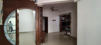 Gallery Cover Image of 1876 Sq.ft 3 BHK Apartment for buy in Shree Suha, Manikonda for 10500000