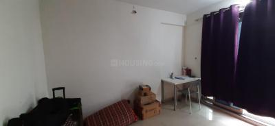 Bedroom Image of PG 6296540 Andheri East in Andheri East