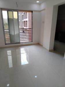 Gallery Cover Image of 653 Sq.ft 1 BHK Apartment for buy in Vencel Enclave, Naigaon East for 3000000