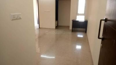 Gallery Cover Image of 2400 Sq.ft 4 BHK Apartment for rent in Karappakam for 45000