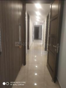Gallery Cover Image of 3900 Sq.ft 4 BHK Independent Floor for buy in Hauz Khas for 90000000