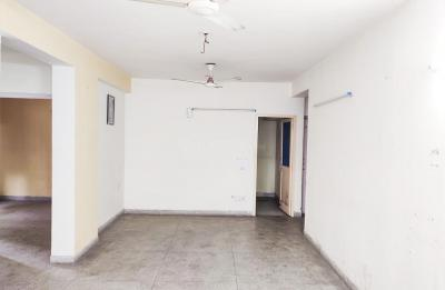 Gallery Cover Image of 1500 Sq.ft 3 BHK Apartment for rent in Sector 62 for 20000