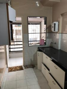Gallery Cover Image of 1125 Sq.ft 2 BHK Apartment for rent in Yerawada for 26000