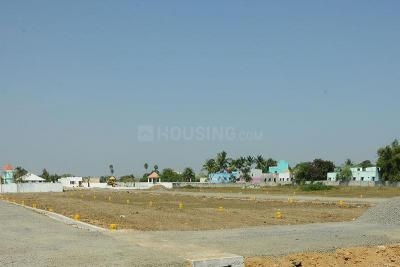 1000 Sq.ft Residential Plot for Sale in Urapakkam, Chennai