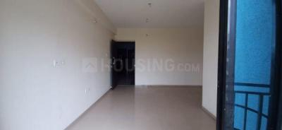 Gallery Cover Image of 1055 Sq.ft 2 BHK Apartment for buy in Salangpur Salasar Aangan, Mira Road East for 8050000