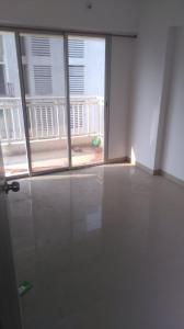 Gallery Cover Image of 1120 Sq.ft 2 BHK Apartment for rent in Neelkanth Pride, Ulwe for 13000
