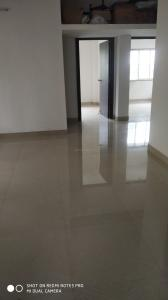 Gallery Cover Image of 1300 Sq.ft 3 BHK Apartment for buy in Bijoygarh for 6700000