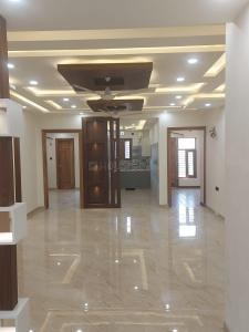 Gallery Cover Image of 1486 Sq.ft 3 BHK Independent Floor for buy in Neharpar Faridabad for 8500000