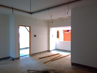 Gallery Cover Image of 1085 Sq.ft 2 BHK Apartment for buy in Velachery for 7052500