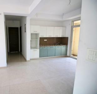 Gallery Cover Image of 2533 Sq.ft 4 BHK Apartment for rent in Powai for 127000