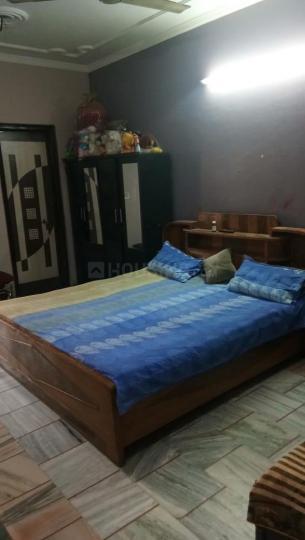 Bedroom Image of PG 6363686 Janakpuri in Janakpuri