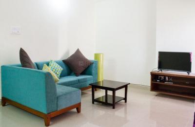 Living Room Image of PG 4642349 Halanayakanahalli in Halanayakanahalli