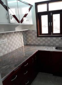 Gallery Cover Image of 1150 Sq.ft 5+ BHK Independent House for buy in Sector 11 Rohini for 40500000
