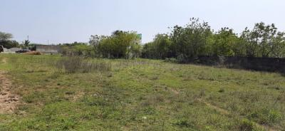 1200 Sq.ft Residential Plot for Sale in Semmancheri, Chennai