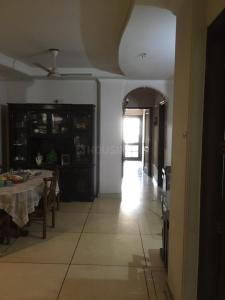Gallery Cover Image of 1200 Sq.ft 3 BHK Independent House for buy in Gh14 Paschim Vihar, Paschim Vihar for 12500000