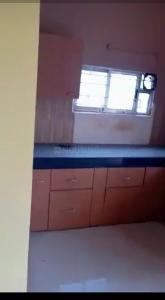Gallery Cover Image of 1080 Sq.ft 2 BHK Apartment for buy in Moosapet for 5500000