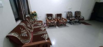 Gallery Cover Image of 1900 Sq.ft 3 BHK Apartment for buy in Laxmipura for 4500000
