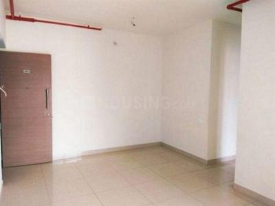 Gallery Cover Image of 850 Sq.ft 2 BHK Apartment for rent in Promenade At The Address, Ghatkopar West for 41001