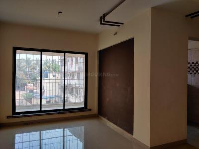 Gallery Cover Image of 980 Sq.ft 2 BHK Apartment for buy in Ameya Homes Yashwant Vaibhav, Nalasopara East for 4900000