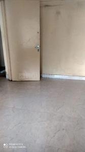 Gallery Cover Image of 610 Sq.ft 1 BHK Apartment for rent in Ajanta Garden, Naigaon East for 7000