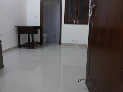 Gallery Cover Image of 1360 Sq.ft 3 BHK Independent Floor for buy in Chhattarpur for 4400000