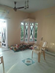 Gallery Cover Image of 1850 Sq.ft 3 BHK Apartment for rent in T Nagar for 45000