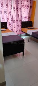 Bedroom Image of Oxotel No Brokerge Paying Guest in Powai