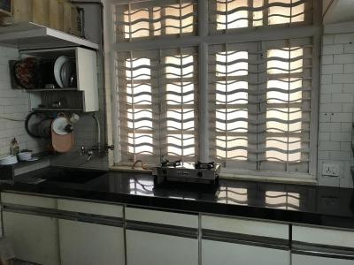 Gallery Cover Image of 590 Sq.ft 1 BHK Apartment for rent in Chembur for 22000