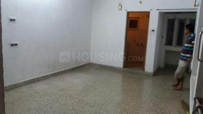 Gallery Cover Image of 326 Sq.ft 1 RK Independent Floor for rent in Jeevanbheemanagar for 8000