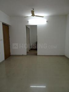 Hall Image of PG 5892001 Nilje Gaon in Palava Phase 1 Nilje Gaon