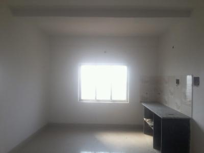 Gallery Cover Image of 1075 Sq.ft 3 BHK Apartment for buy in Bhadreswar for 2472500
